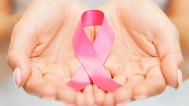 자궁암 검사