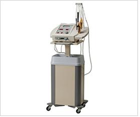 EST(전기자극치료기)